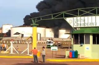 http://vnoticia.com.br/noticia/2829-incendio-na-canabrava-fogo-atingiu-tanque-de-combustivel-na-tarde-desta-segunda-feira-11
