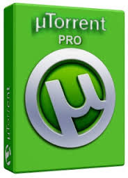 uTorrentPro 3.4.5 Build 41821 + Crack  Full (29 MB)