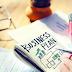 3 Cara Menulis Bagian Keuangan dari Rencana Bisnis