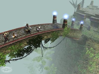 http://ahenkhaircenter.com/thk9qcot/farm-ville-2-mod-apk-android-1-com.html
