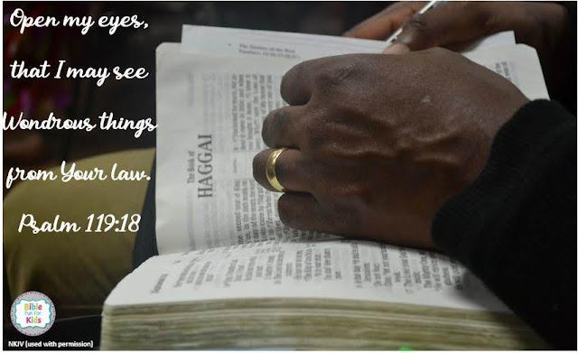 https://www.biblefunforkids.com/2020/07/Bible-study.html