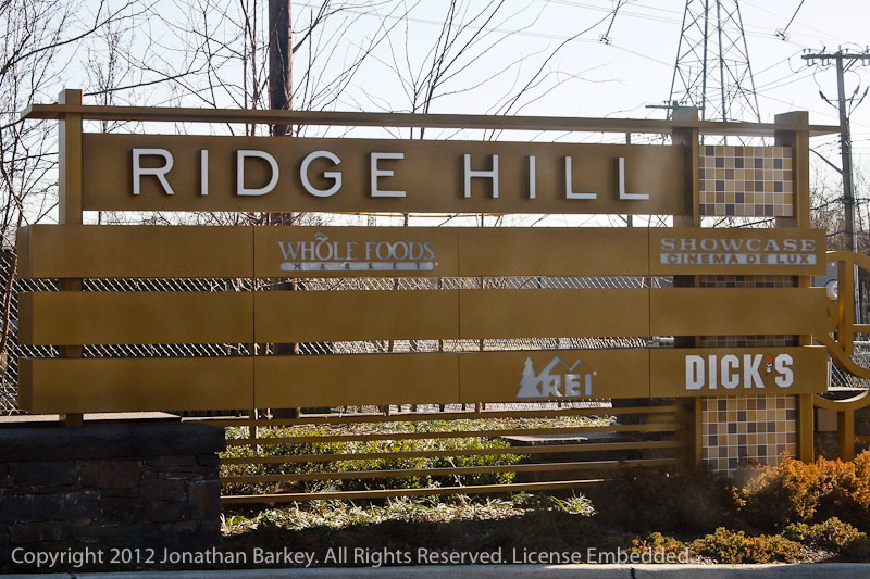 The mystery of Ridge Hill: as Yonkers corruption case heads for