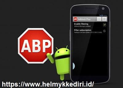 aplikasi kontroversial yang diblokir playstorev