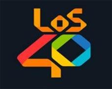 Los-40-Principales-105.5-FM-Argentina