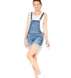 http://www.camaieu.fr/p/2120018289186/shorts/shorts/salopette-short-denim-femme