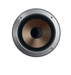 Speaker Booster Pro APK