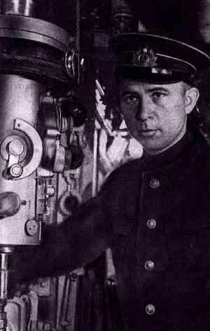 Wilhelm Gustlof worldwartwo.filminspector.com
