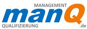 http://www.management-qualifizierung.de