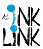 http://www.theinklink.org/