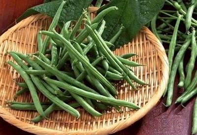 10 thực phẩm tốt nhất cho phụ nữ mãn kinh-7