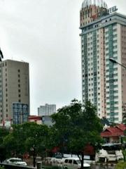 Smile-Batam-transport-ferry-hotel-booking