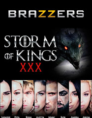 Storm Of Kings: Parody xXx (2010)
