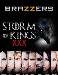 Storm Of Kings: Parody xXx (2010)