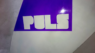PULS Freeride 135