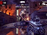 Dead Trigger 2 APK Mega Mod