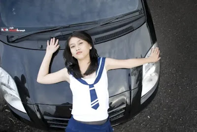 5867474 20140120081130 Foto Cantik Melody JKT48 Crotter Awas Jangan Salfok