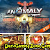 Anomaly 2 Game
