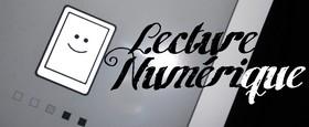 http://lacaverneauxlivresdelaety.blogspot.fr/search/label/Lecture%20Num%C3%A9rique