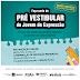 Programa Jovem de Expressão abre vagas para pré-vestibular gratuito em Ceilândia