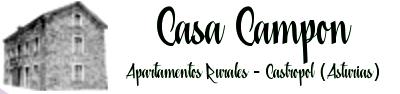 Casa Campon