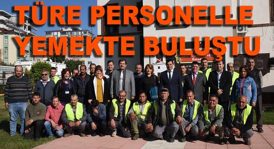 Mehmet Türe, Anamur Belediyesi, Anamur, Anamur Haber, Anamur Haberleri, Anamur Son Dakika,