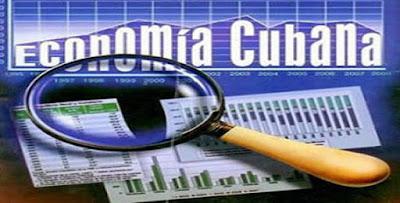 ACONTECER ECONÓMICO CUBANO