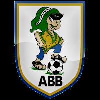 Resultado de imagem para ABB Academia del  Balompié Boliviano