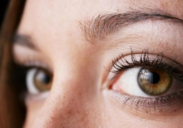 Cara Mencegah Kanker mata