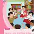 Download Buku Guru Kelas 6 Semester 1 Edisi Revisi 2018 Tematik Terpadu