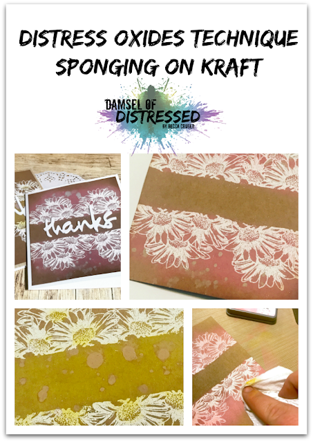 distress_oxide_technique_sponging_kraft