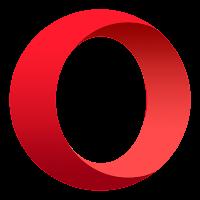 تحميل متصفح اوبرا للماك Opera for Mac