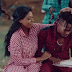 Download Video | Jay Melody ft Dogo Janja - Mikogo Sio