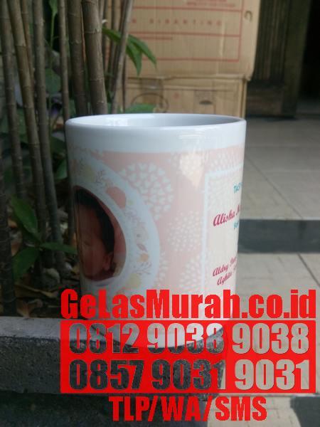 JUAL SOUVENIR ULANG TAHUN DI JAKARTA