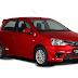 Dealer Toyota Tuban - Harga Toyota Terbaru