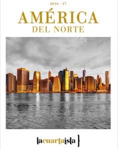 Viajes América del Norte 2016 - 2017