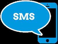 Memperbaiki Akun Instagram Yang Lupa Password Menggunakan sms