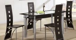 Furniture Store Fort Lauderdale Donate Furniture Fort