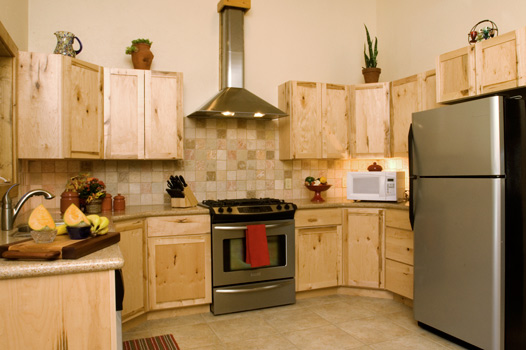 kitchen cabinets designs tanzania homez deco kreative homez kitchen 764