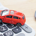 19 Tips To Cheaper Car Insurance | Auto and Carz Blog