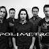 "Polimetro estrena su nuevo single ""Fragmentos"""