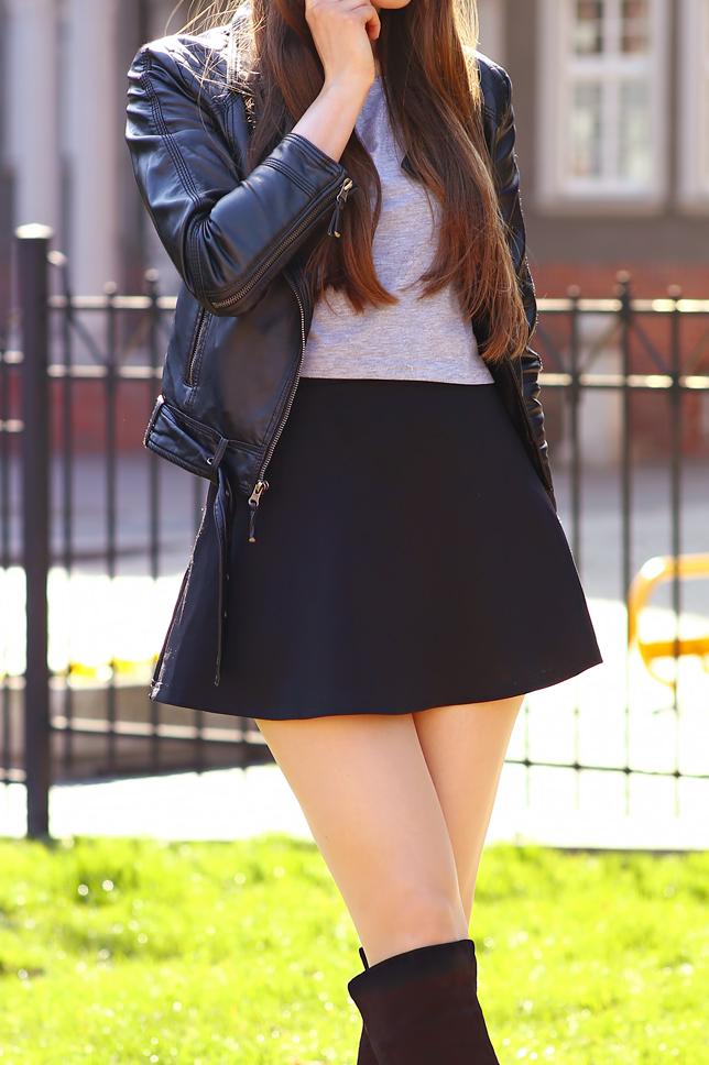 nago milf personals Ruda - 426299 filmy ruda, ruda nastolatka, piękna, ruda obciąganie, krótkie włosy, szpilki i wiele więcej.