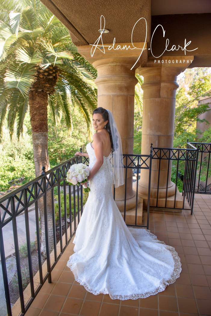 Dimitri Jessica Wedding Sneak Ks Silver Creek Valley Country Club San Jose Ca 8 17 18