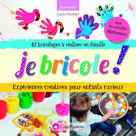 http://boutique.creapassions.com/jeunesse/651-je-bricole--9782814103979.html?CF623