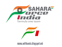 http://makformula1.blogspot.mk/2013/01/force-india-drivers.html