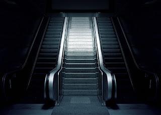 Más de 150 personas desaparecen en metro de México.