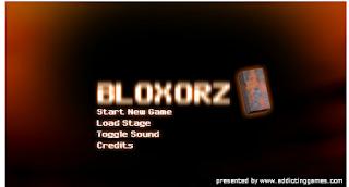 http://www.bloxorzgame.com/