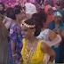 LIVE: TAZAMA SHEREHE YA HARUSI YA ALIKIBA INAYOFANYIKA HIVI SASA MJINI MOMBASA, KENYA