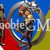 Ardan, Lance, Ozo ជា Hero ដែល Buff សម្រាប់ Version 1.20?
