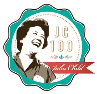Julia Chils