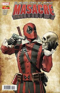 https://nuevavalquirias.com/masacre-volumen-3-comic-comprar.html